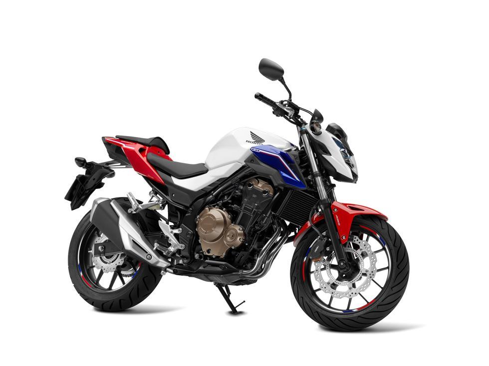 Honda-CB500F-13
