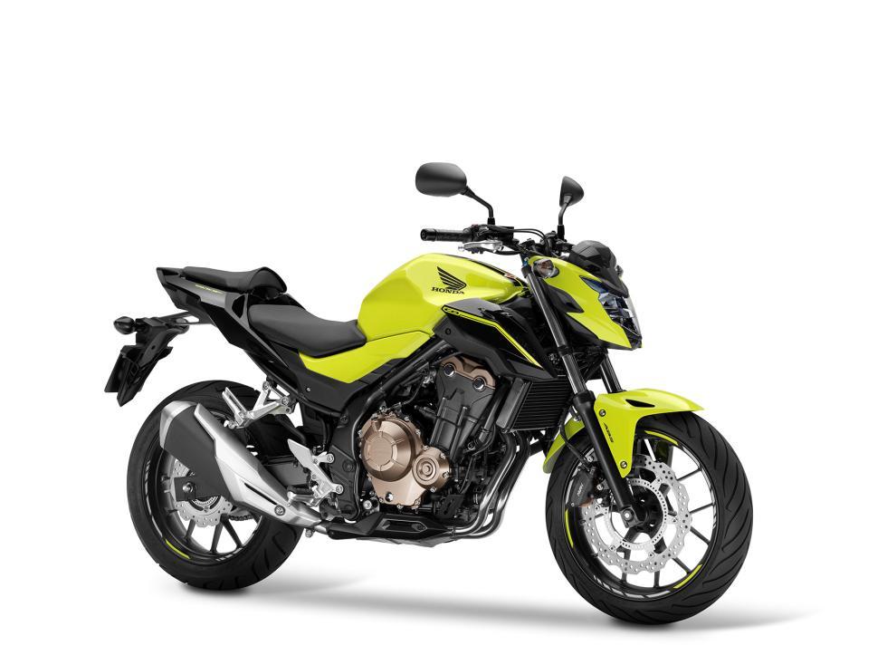 Honda-CB500F-14