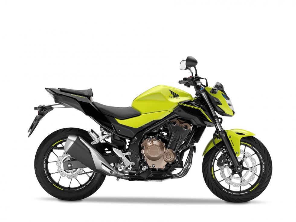 Honda-CB500F-15