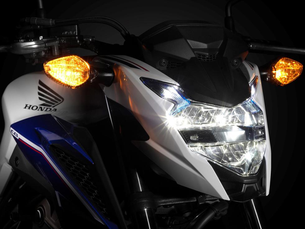 Honda-CB500F-17