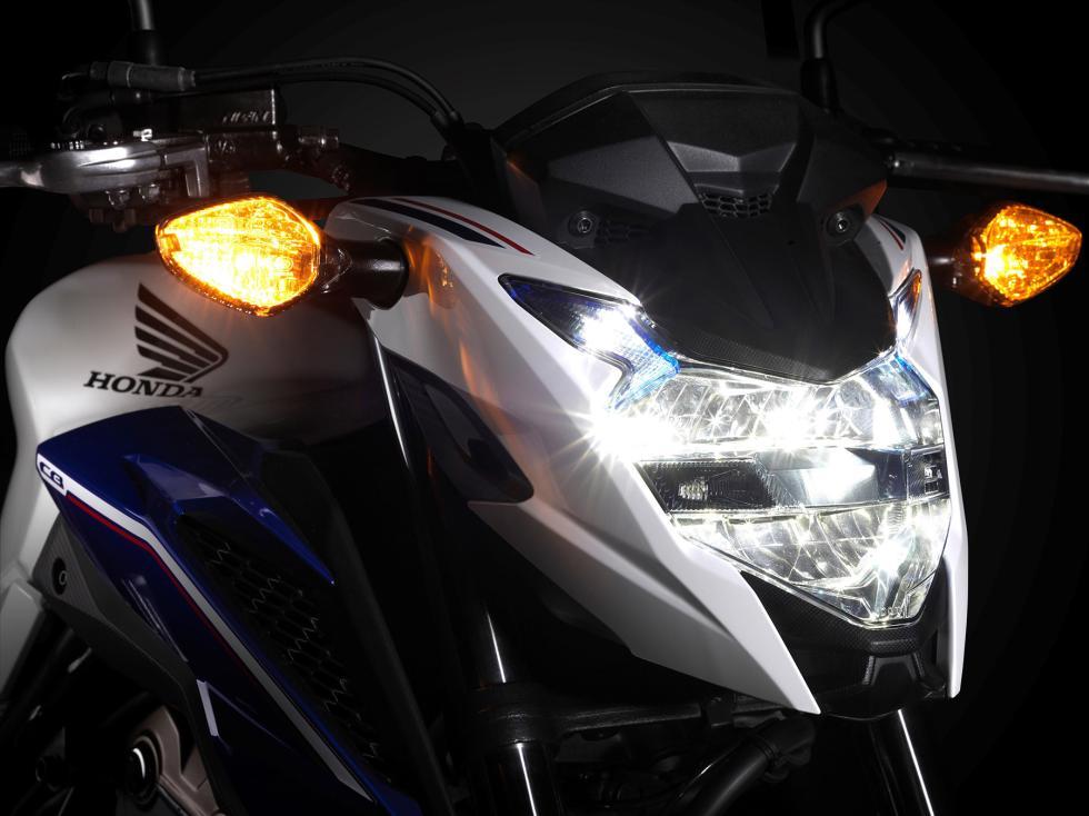 Honda-CB500F-18