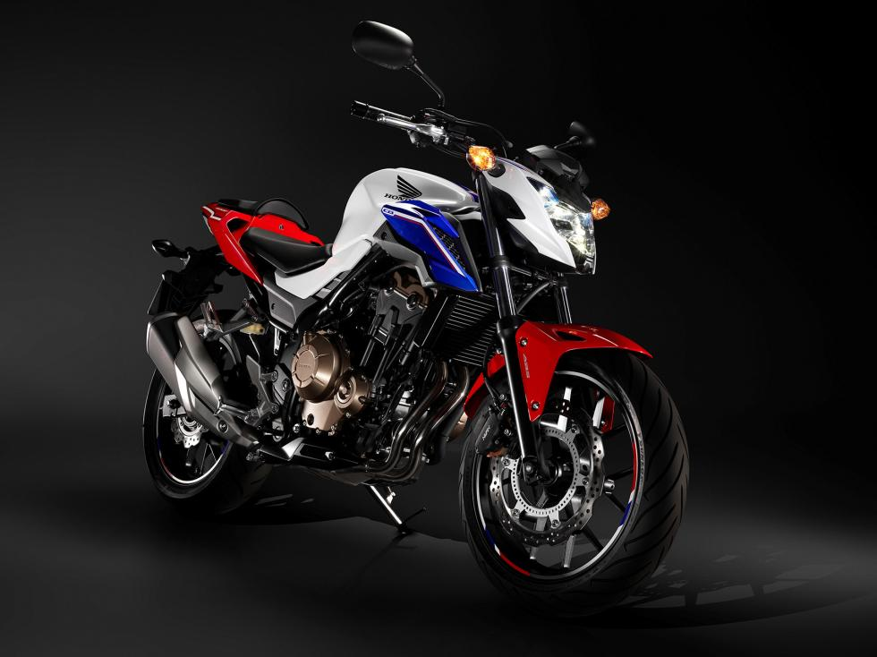Honda-CB500F-23