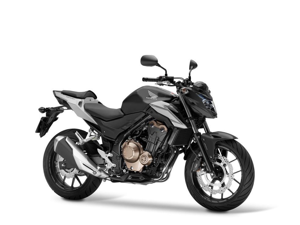 Honda-CB500F-24
