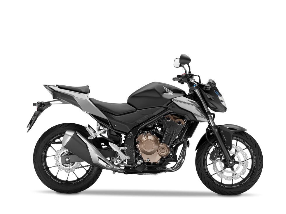 Honda-CB500F-25