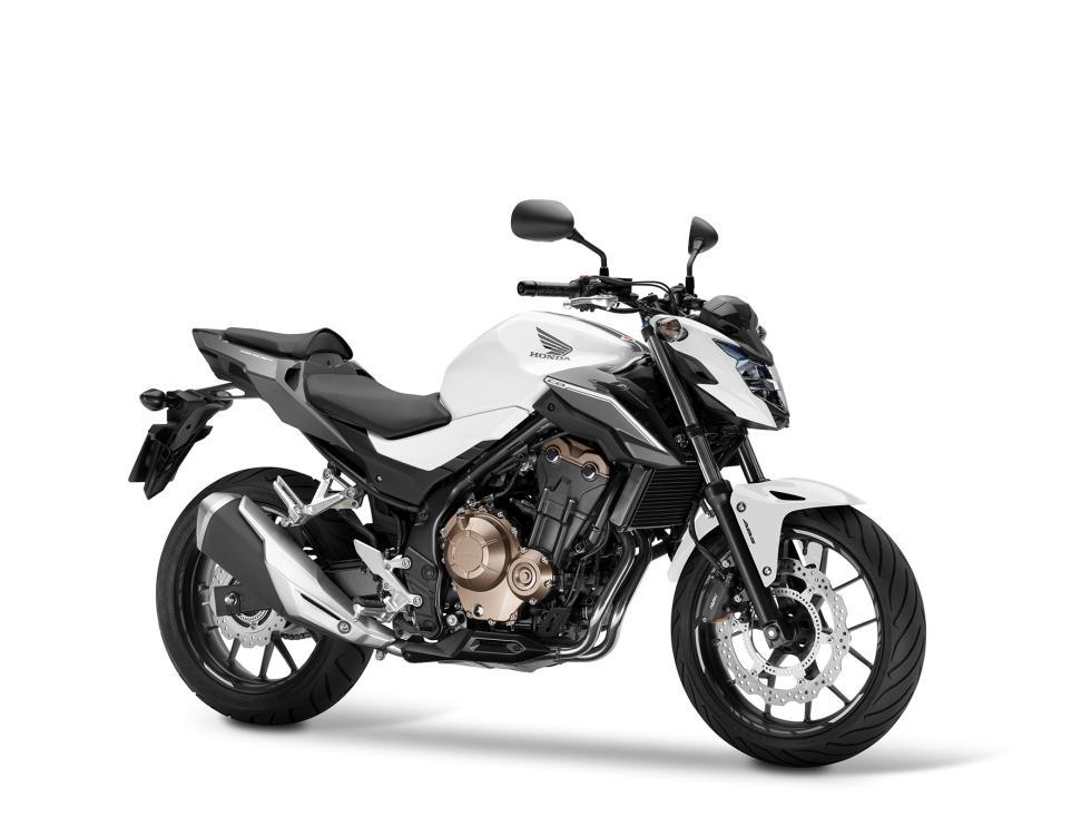 Honda-CB500F-26