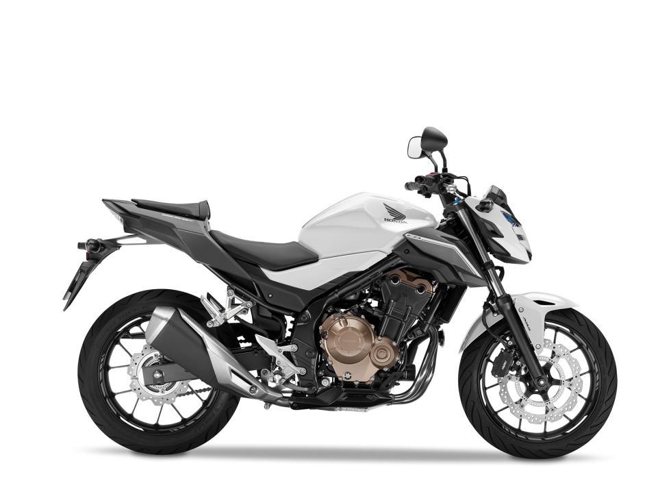Honda-CB500F-27