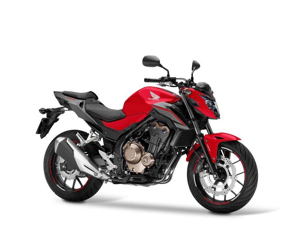Honda-CB500F-28