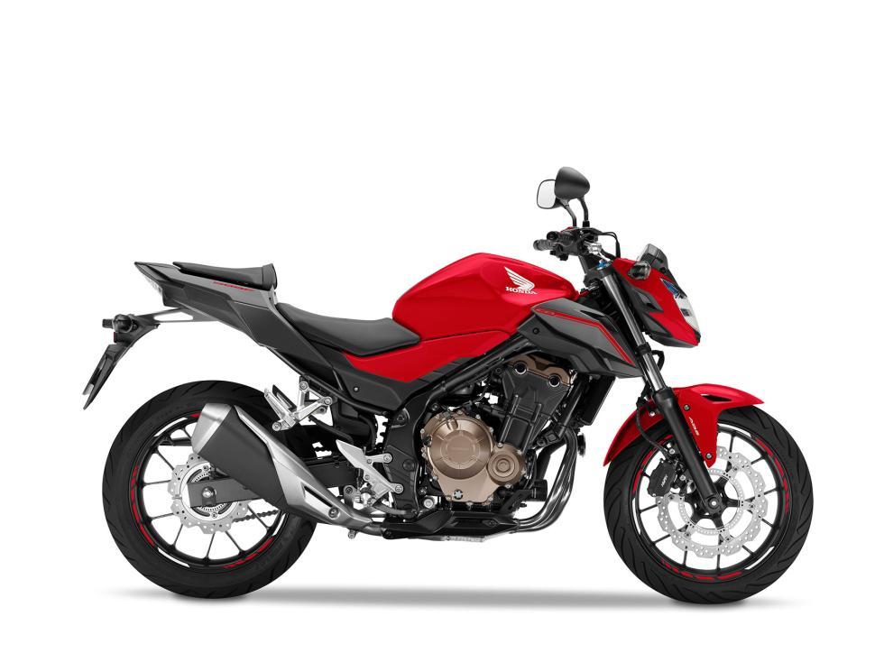 Honda-CB500F-29