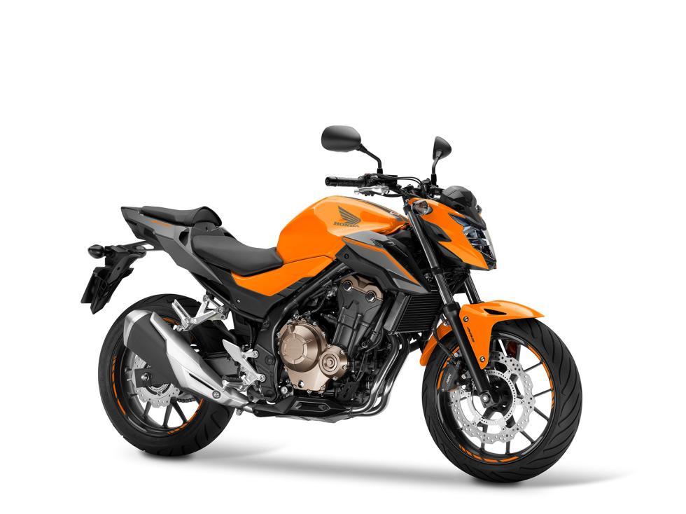 Honda-CB500F-30