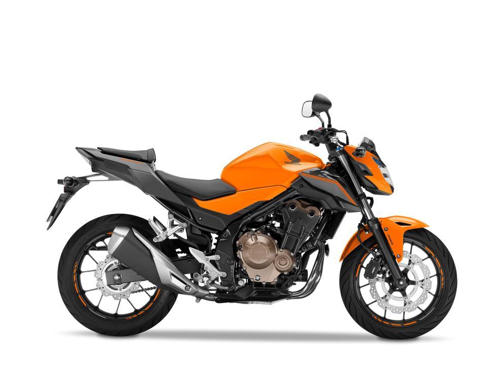 Honda-CB500F-31
