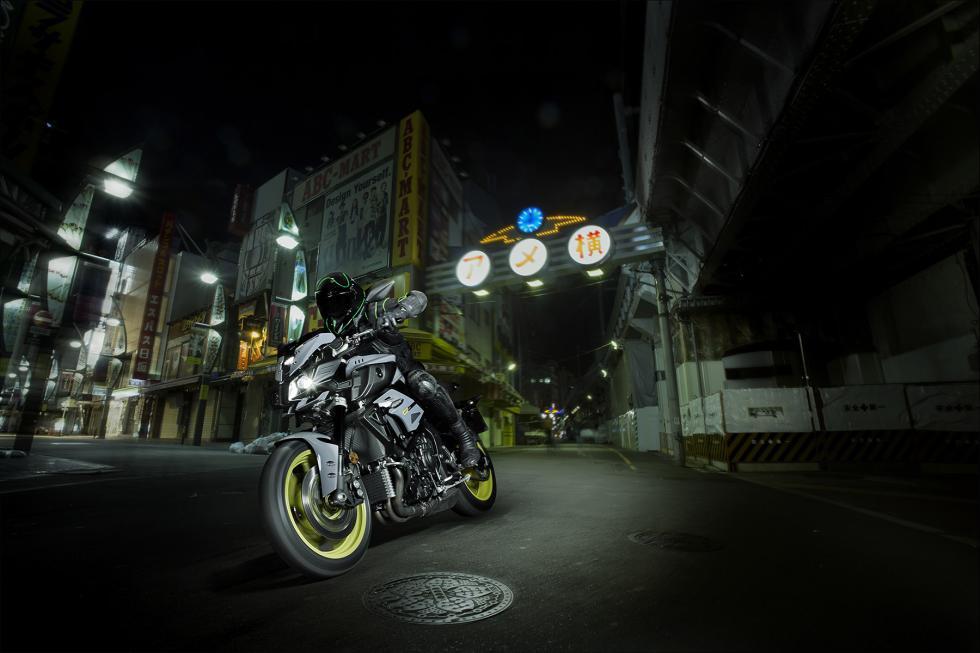 Yamaha-MT-10-2