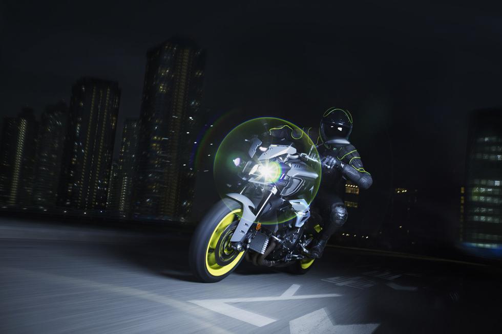 Yamaha-MT-10-4