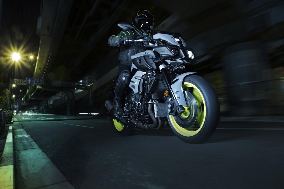 Yamaha-MT-10-5