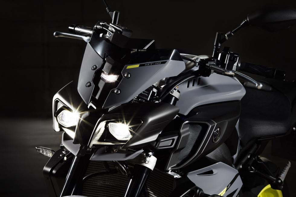 Yamaha-MT-10-22