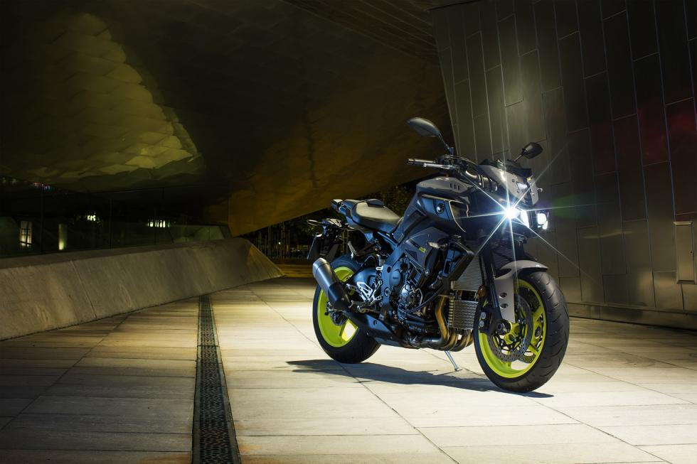 Yamaha-MT-10-24