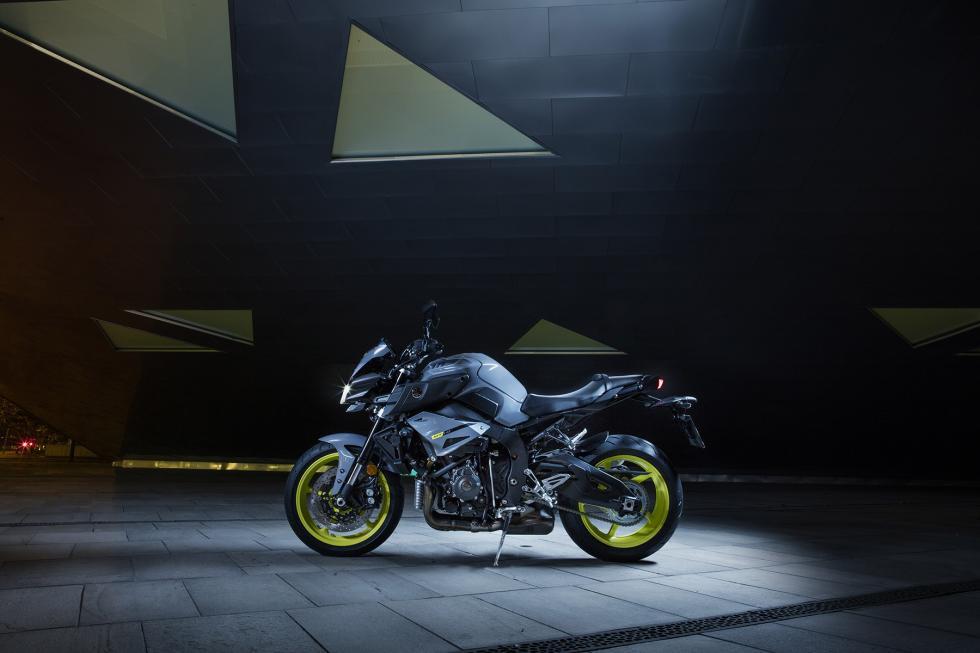 Yamaha-MT-10-27