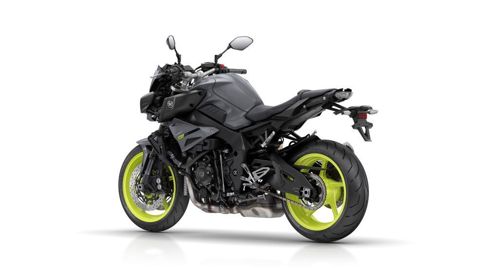 Yamaha-MT-10-30