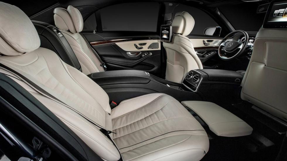 mejores-coches-lujo-top-gear-mercedes-clase-s-interior