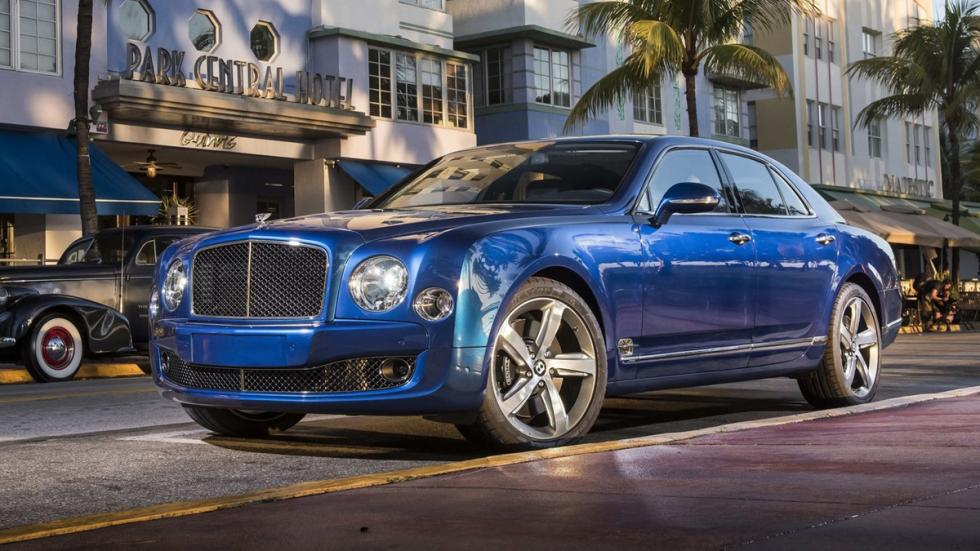 mejores-coches-lujo-top-gear-bentley-mulsanne