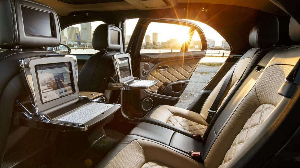 mejores-coches-lujo-top-gear-bentley-mulsanne-interior