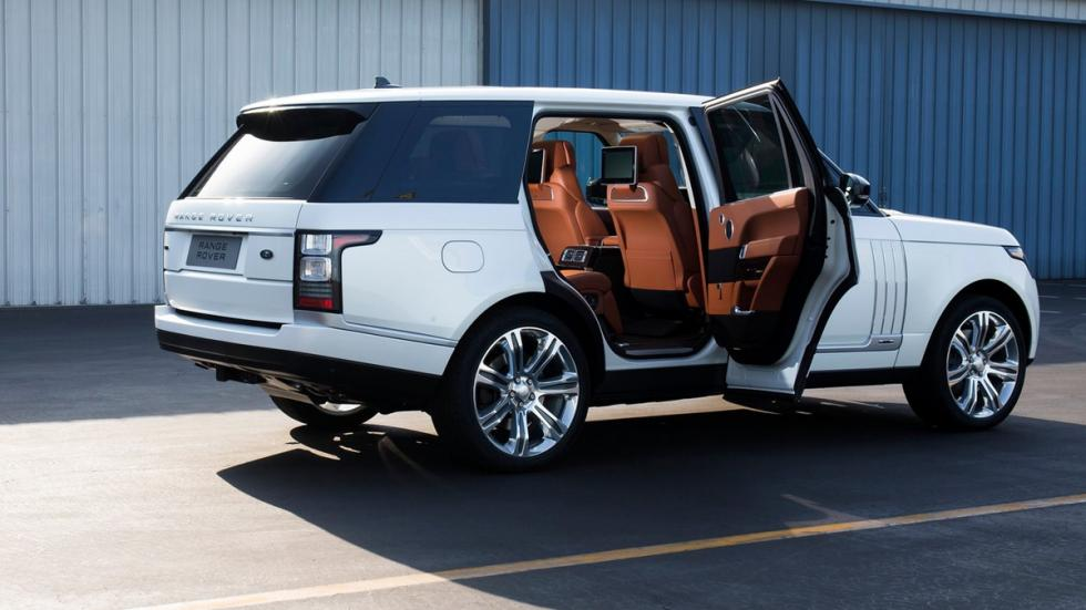mejores-coches-lujo-top-gear-range-rover-lwb