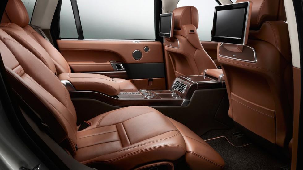 mejores-coches-lujo-top-gear-range-rover-lwb-interior