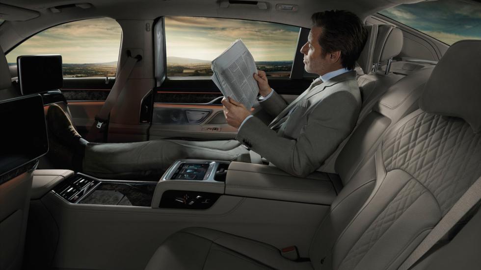 mejores-coches-lujo-top-gear-bmw-serie-7-interior