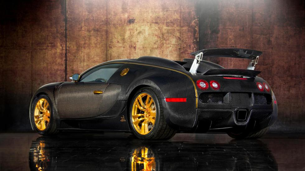 coches-amantes-exceso-Bugatti-Veyron-Mansory