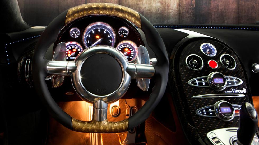 coches-amantes-exceso-Bugatti-Veyron-Mansory-interior
