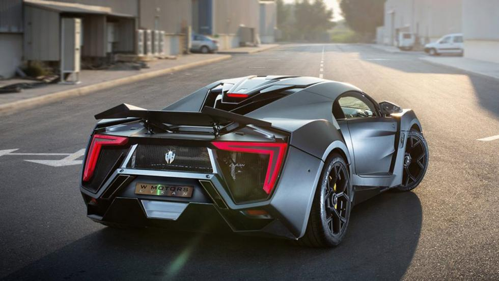 coches-amantes-exceso-Lykan-hypersport