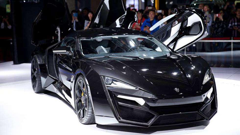 coches-amantes-exceso-Lykan-hypersport-zaga
