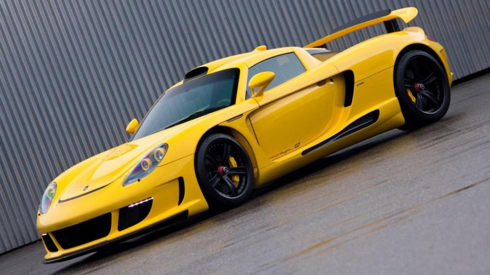 coches-amantes-exceso-Gemballa-Mirage-GT