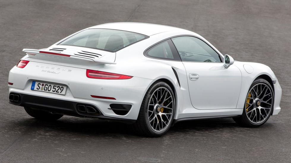 rivales-más-duros-honda-nsx-porsche-911-turbo-zaga