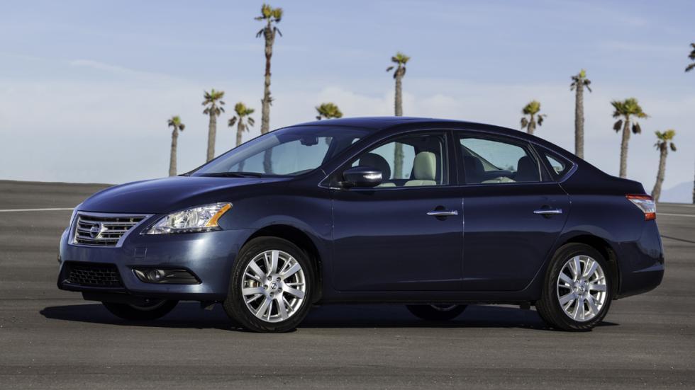 coches-menos-deprecian-estados-unidos-Nissan-Versa
