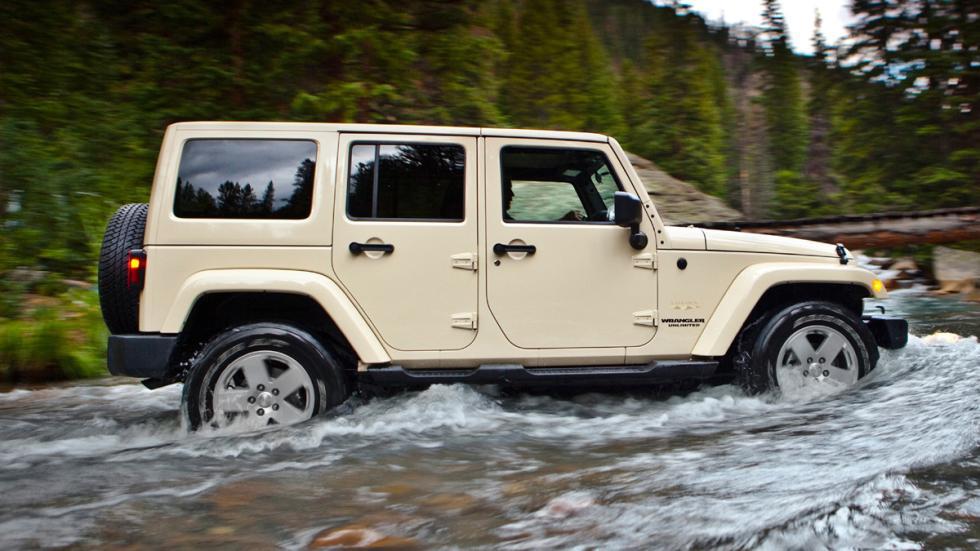 coches-menos-deprecian-estados-unidos-jeep-wrangler