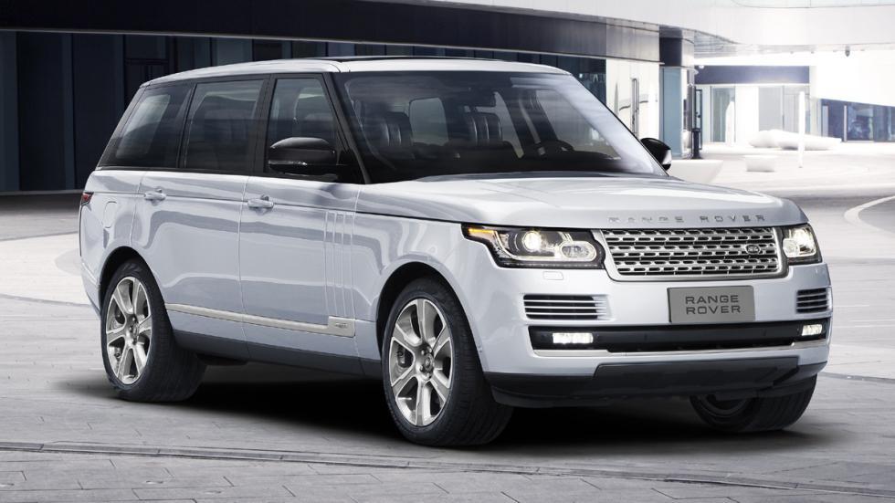 coches-menos-deprecian-estados-unidos-Range-Rover