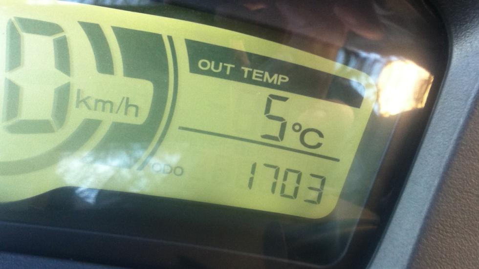 Motos-125-con-marchas-temperatura-motor