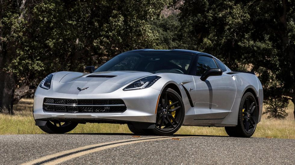 coches-menos-deprecian-estados-unidos-2015-chevrolet-corvette