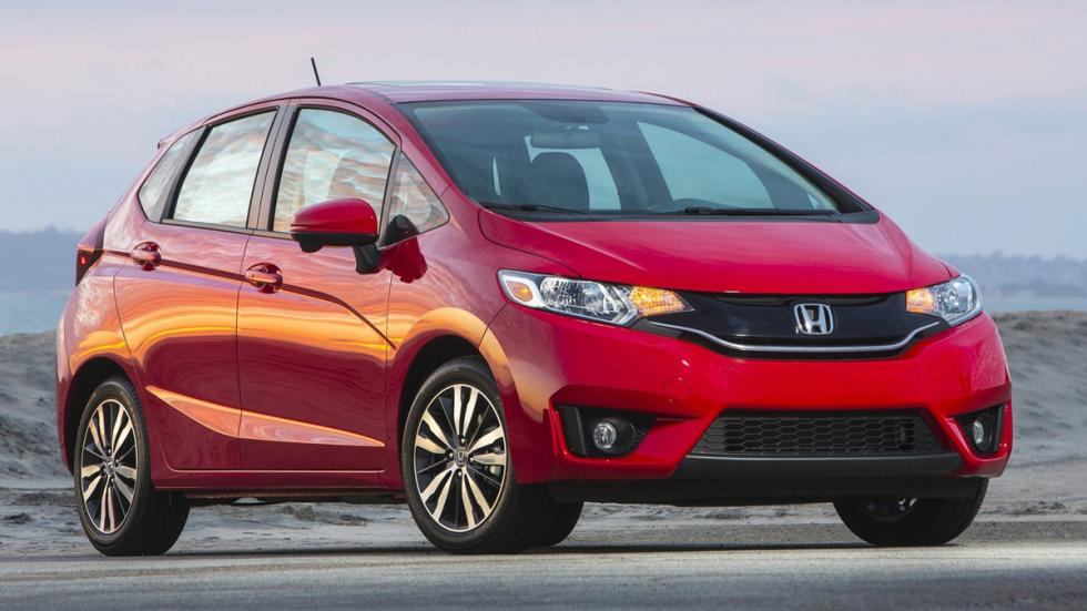 coches-menos-deprecian-estados-unidos-2015-honda-fit