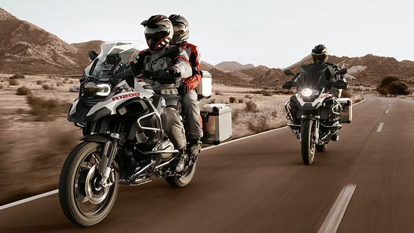 BMW-R1200-GS-ADVENTURE