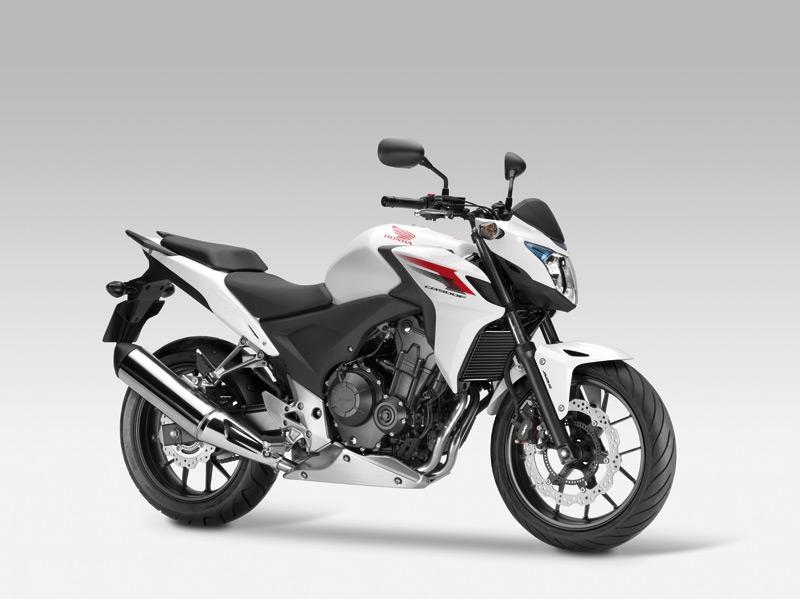 Honda-CB500-F