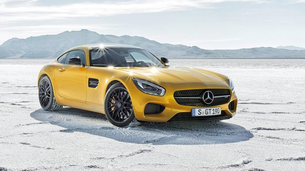 rumores-sobre-coches-mercedes-amg-gt-r