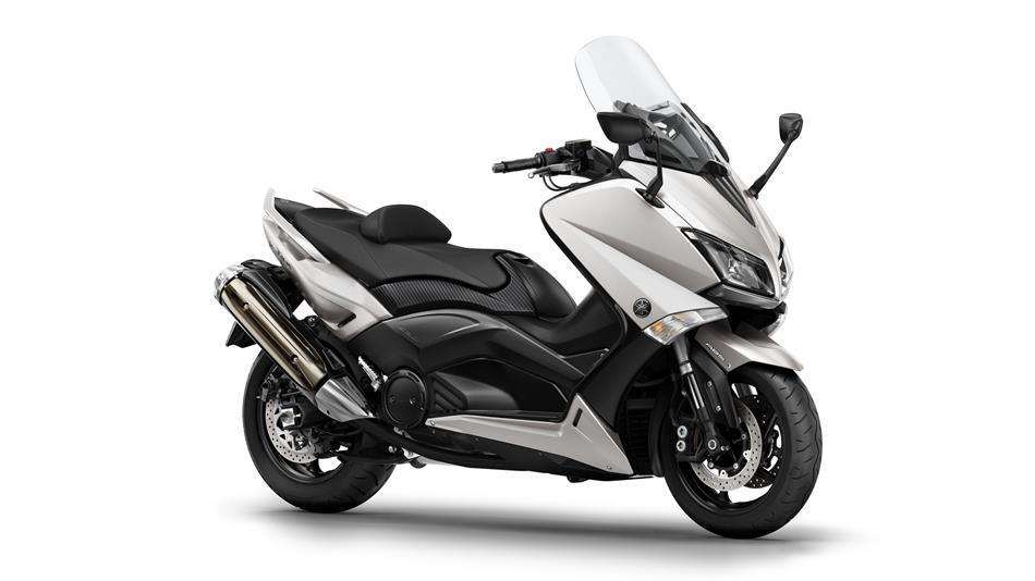 Yamaha-TMAX-500