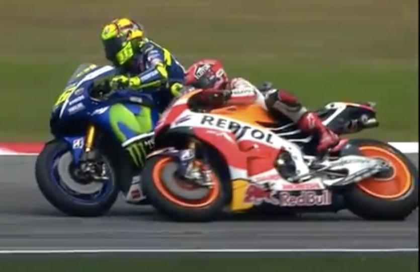 MotoGP-Malasia