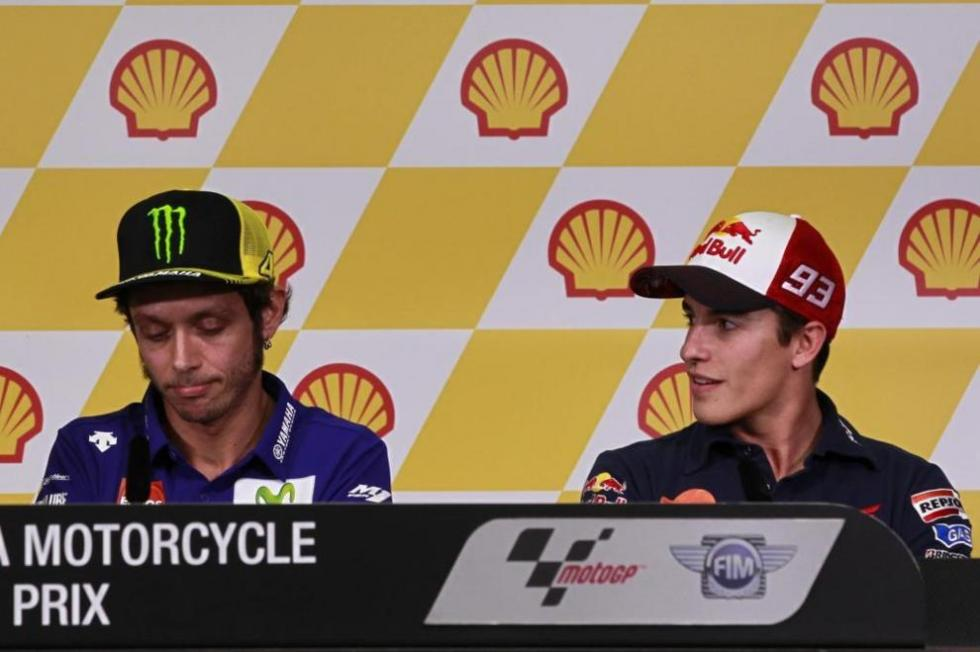 MotoGP-Malasia-RP