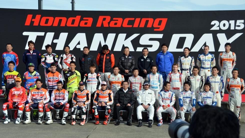 pilotos-honda-f1-2015