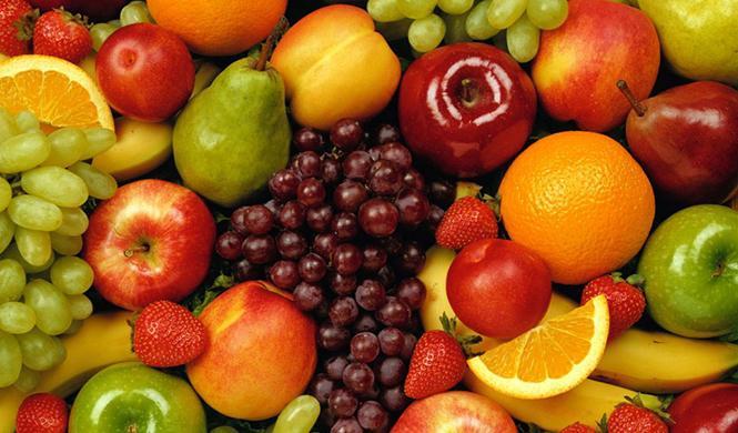 10 mitos alimentarios 5