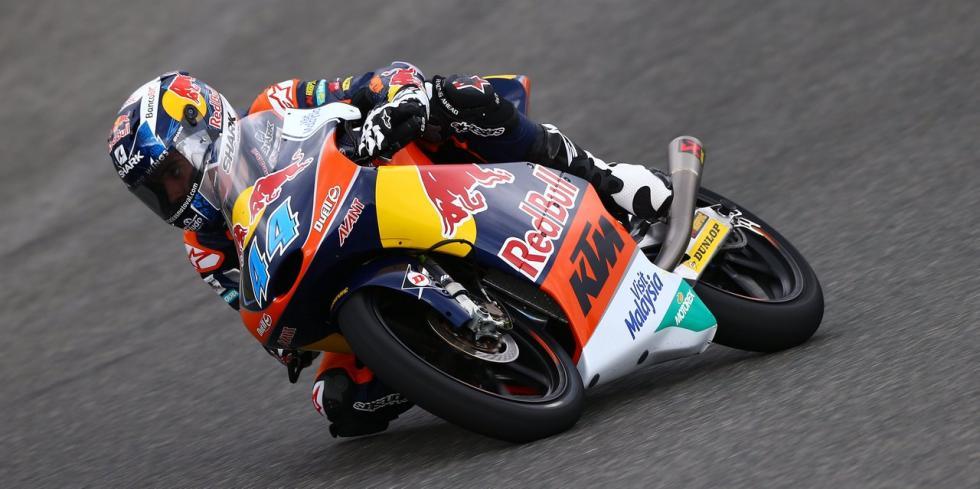 Oliveira-Moto3-2015