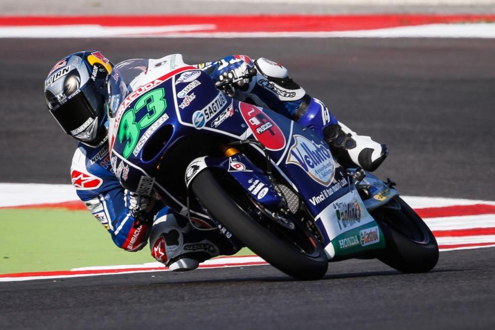 Bastianini-Moto3-2015