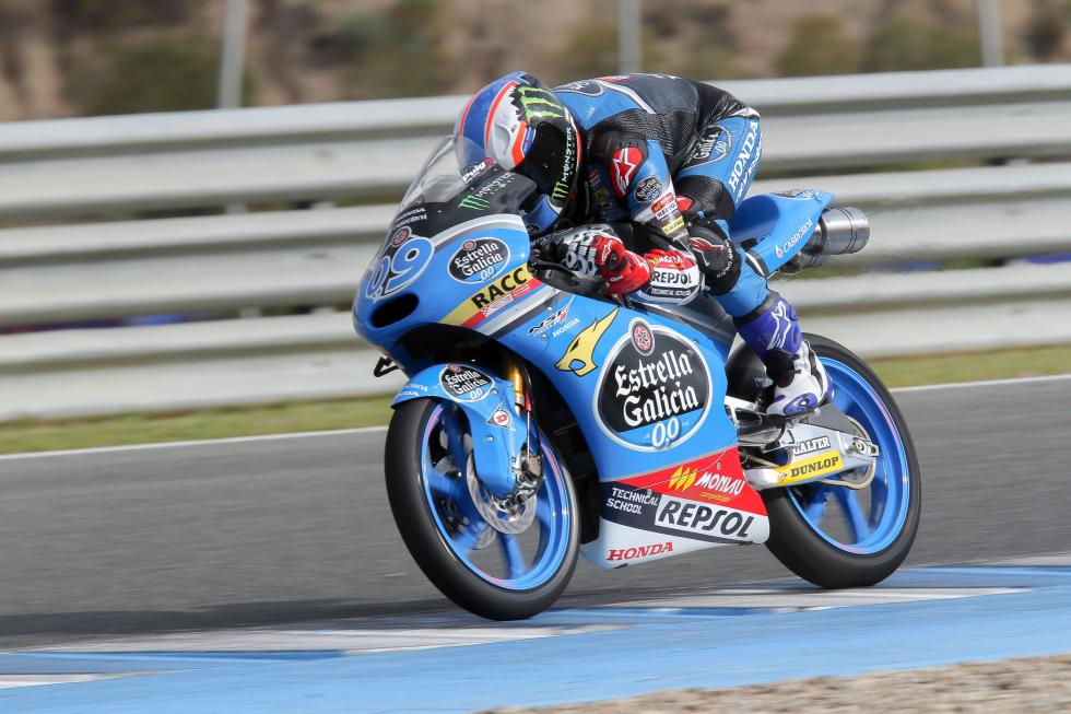 Navarro-Moto3-2015